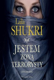 http://lubimyczytac.pl/ksiazka/4861673/jestem-zona-terrorysty