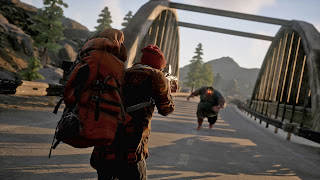 STATE OF DECAY 2 pc game wallpapers|images|screenshots