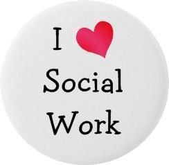 Feliz día a todos y todas las trabajadoras sociales, y gracias por la labor que desempeñáis día a día promoviendo el cambio social y personal.