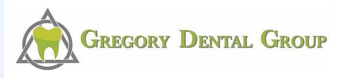 Gregory Dental Group Blog