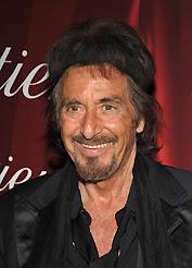Al Pacino, Jeremy Renner et Julianne Moore prévus dans le film «Imagine», rebaptisé «Danny Collins» en 2015 et avec un casting modifié.