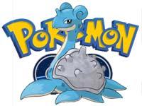 Terjadi Kerusuhan di Tokyo Gara-gara Pokemon GO