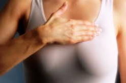 Stress Reduction Helped Women With Recurrent Breast Cancer