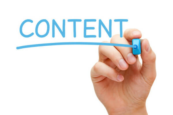 Focus on Content_while_posting_on_Facebook-600x400