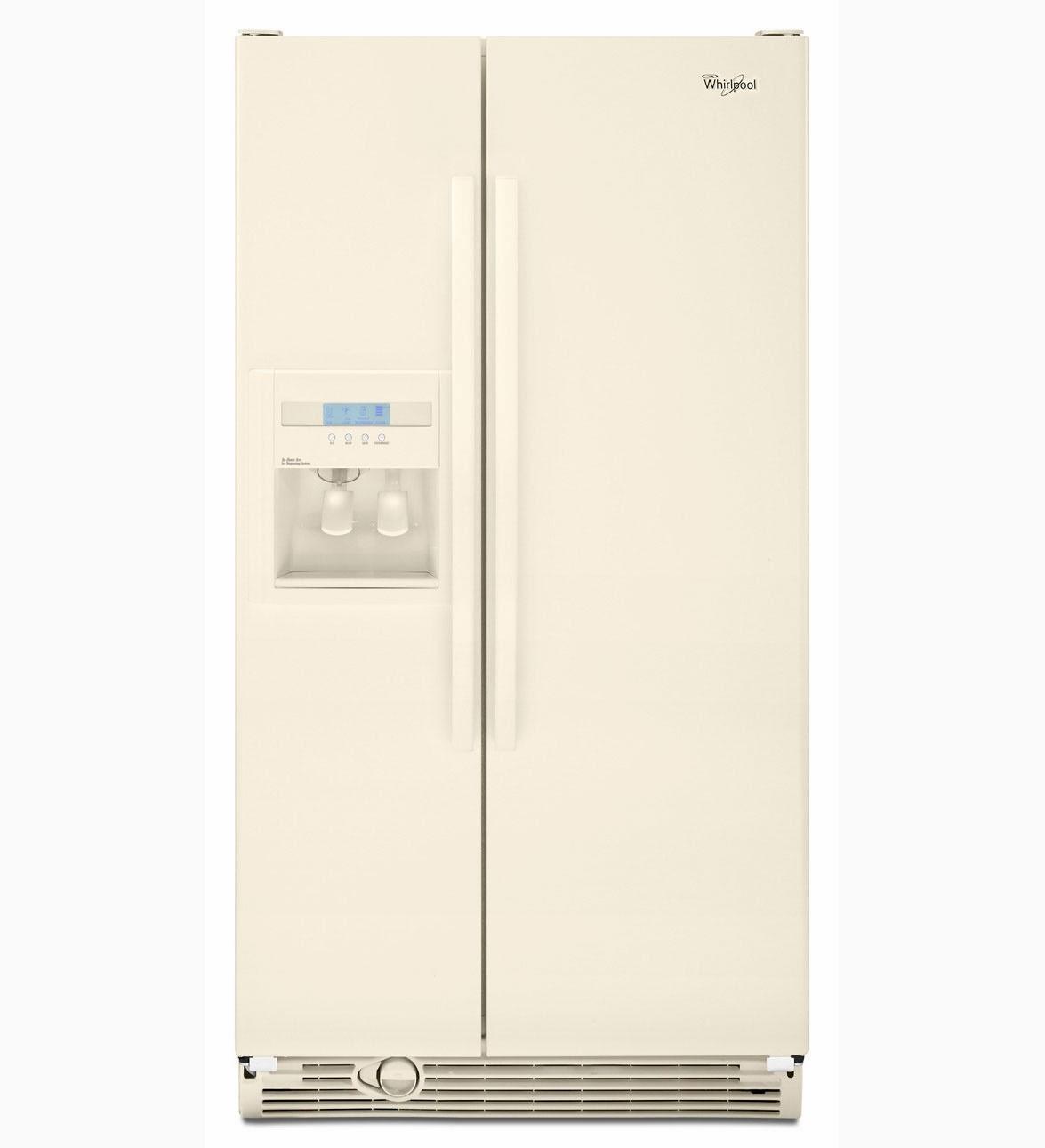 ice maker dispenser wiring diagram ice get free image ge refrigerator water dispenser troubleshooting repair ge profile refrigerator water dispenser [ 1175 x 1290 Pixel ]