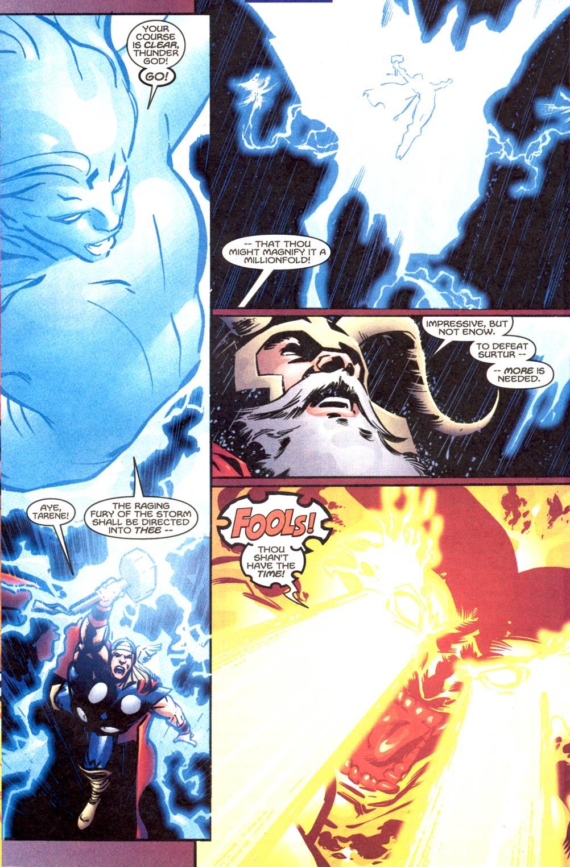 Thor (1998) Issue #40 #41 - English 23