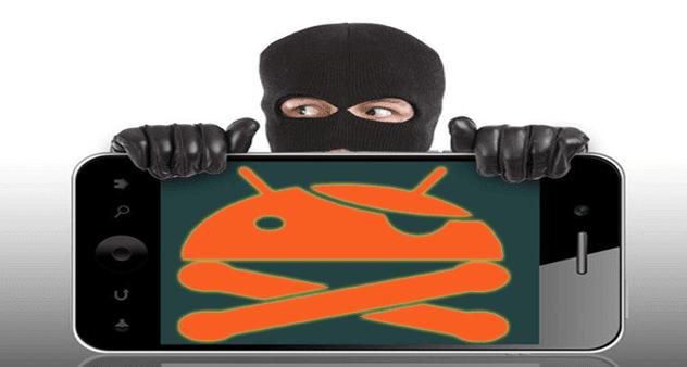 قائمة افضل تطبيقات لتهكير و اختراق و اختبار حماية اجهزة اندرويد