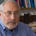 """Nobel de Economía: """"España tardará años, quizá una década, en volver a ser una economía normal"""""""