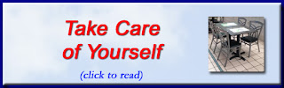 http://mindbodythoughts.blogspot.com/2015/10/take-care-of-yourself.html
