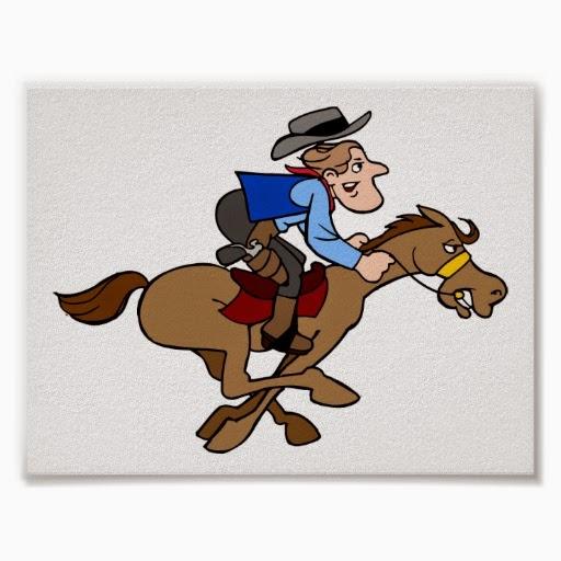 Chiste de animales, hombre, caballo, soñado,establo, dueño, Dios.