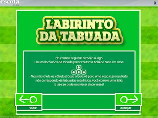 http://novaescola.org.br/swf/jogos/exibi-jogo.shtml?209_tabuada-2.swf