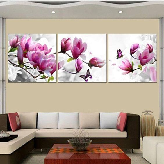 Great%2Bideas%2Bfor%2Byou%2Bto%2Badornes%2Byour%2Bhouse%2Bwith%2Bpaintings%2B%252814%2529 Nice concepts so that you can adornes your home with artwork Interior