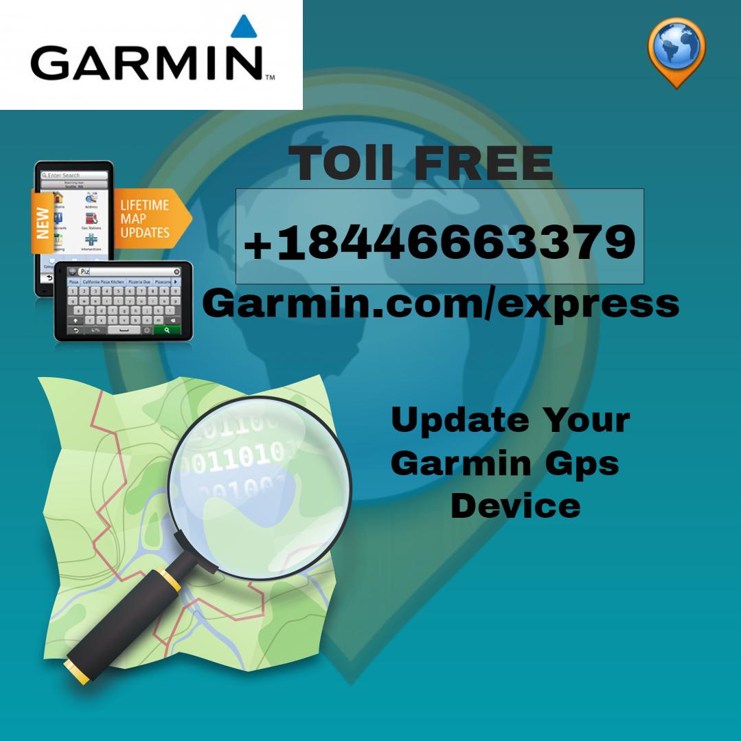 garmin com/express , www garmin com/express