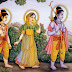 शादी के बाद मुंह दिखाई में रामजी ने माता सीता को दिए थे ये उपहार