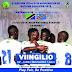 KUIONA TANZANIA U20 VS CONGO U20 NI BUKU TATU TU VIP