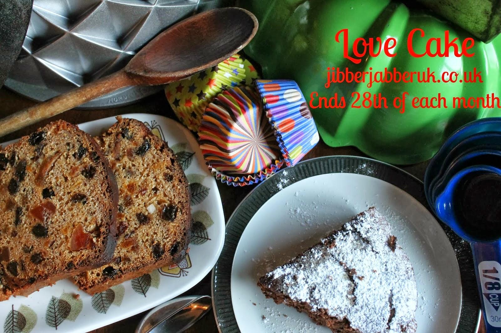 Best Battenberg Cake Recipe