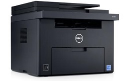 Dell C1765NFW Printer Driver Download