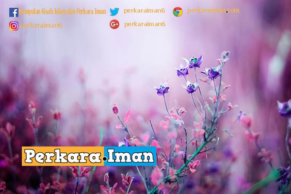 Kisah Asma Binti Yazid Al-Anshariah Lengkap, Wanita-Wanita Teladan Asma' binti Yazid bin Sakan, Asma Binti Yazid Al-Anshariah, Sang Juru Bicara Kaum Wanita, radhiyallahu anha