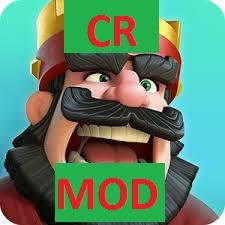 royale mod apk offline clash royale mod apk revdl download clash royale mod apk terbaru