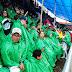 Bolivia recibe el Día Mundial del Turismo con muchos avances positivos en el sector