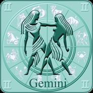 Horóscopo Semanal Géminis