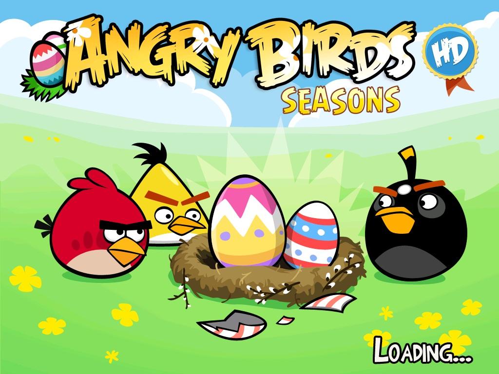 Angry Birds: GameJang โหลดเกมฟรีมากมายได้ที่ GameJang (เกมจัง): Angry