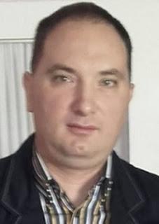 Владимир Златић | ПРЕПОЗНАВАЊЕ
