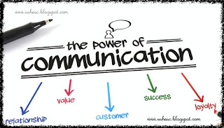 simple-secrets-of-great-communicators-2