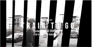 New Video: Wade' - Train to Go Featuring Willie T and Southwest tha Performer