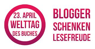 http://druckbuchstaben.blogspot.de/2016/04/verlosung-zum-welttag-des-buches.html