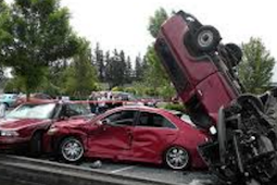 Recommended Insurance Coverage Fоr Car Accidents