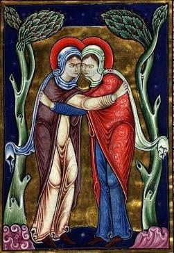 desiderando Dio Christian Dating