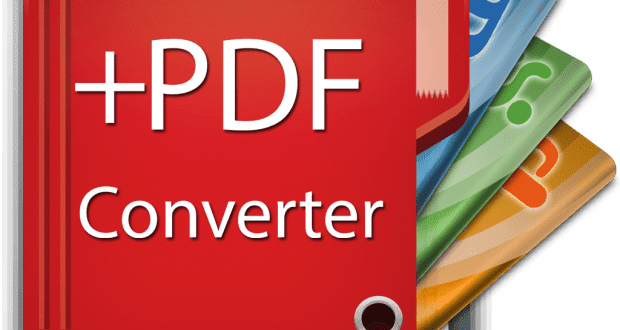 pdf-converter-jpg.