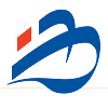Thumbnail image for Jawatan Kosong di Bintulu Port Holdings Berhad – 14 Disember 2018