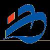 Thumbnail image for Jawatan Kosong di Bintulu Port Holdings Berhad – 29 Januari 2019