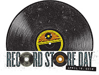 """Record Store Day"", ""Neil Young"""