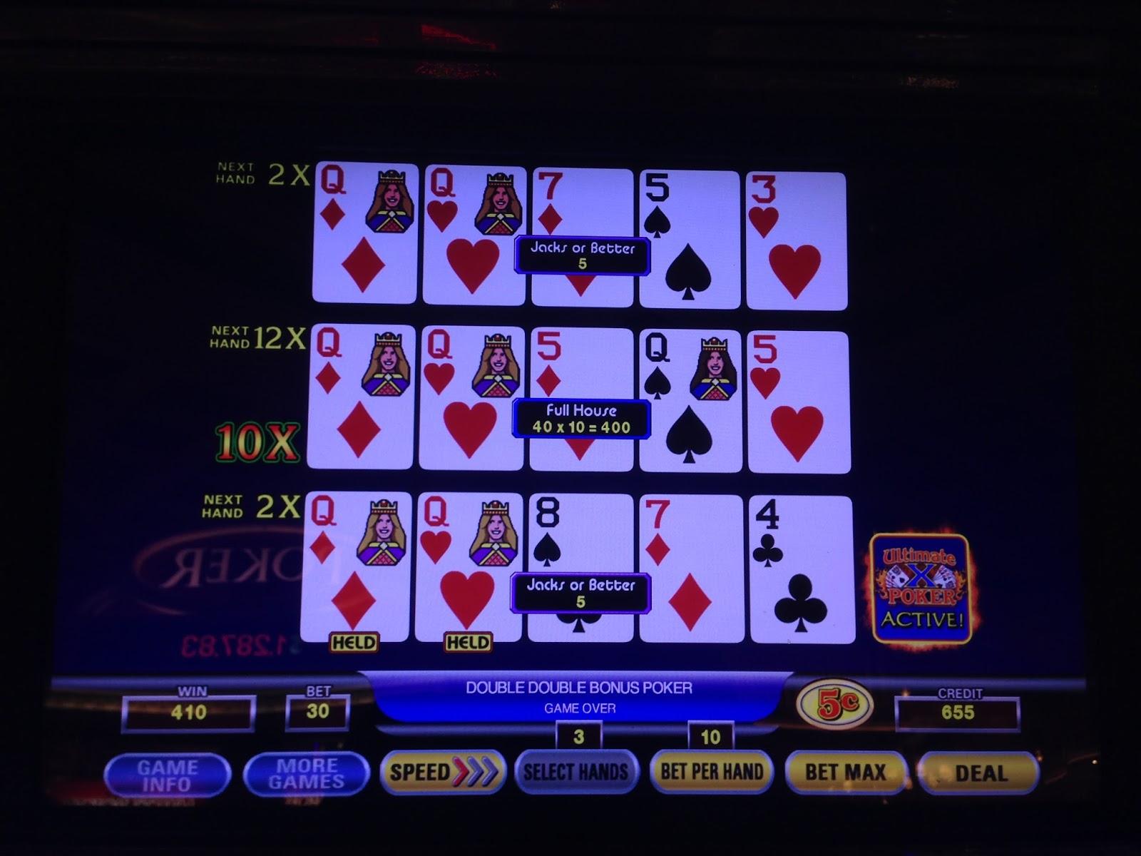 casino slots dk