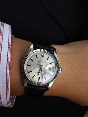 http://westernwatch.blogspot.com/2013/10/rolex-oyster-perpetual-datejust-36mm.html