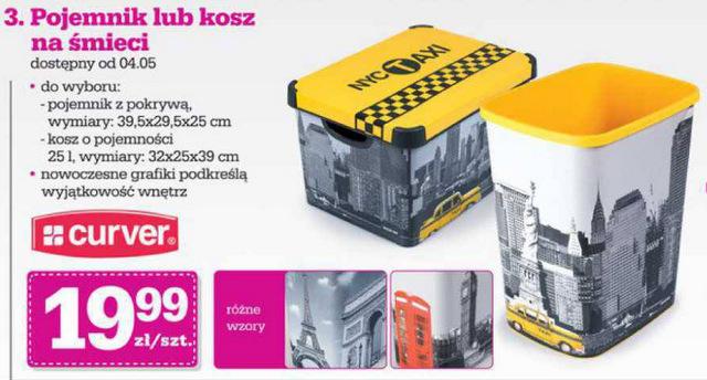 https://biedronka.okazjum.pl/gazetka/gazetka-promocyjna-biedronka-04-05-2015,13315/4/