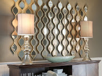 You Better Know: Recommendations for Decorating a Dining Room Wall