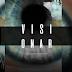 Visionar | Inscreva-se para a oficina de fotografia do Caneca