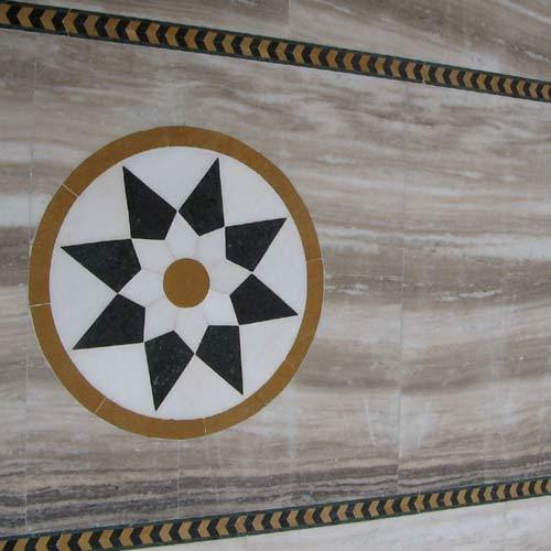 Makrana Marble Product And Pricing Details Marble Rangoli