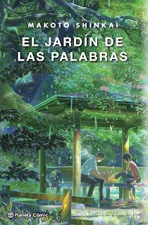 https://nuevavalquirias.com/el-jardin-de-las-palabras.html
