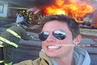 World Most Irritating Selfies