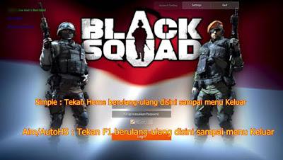 pekalongan bs indonesia free