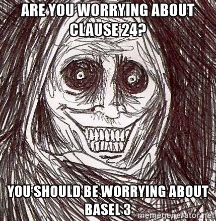 horrifying.jpg