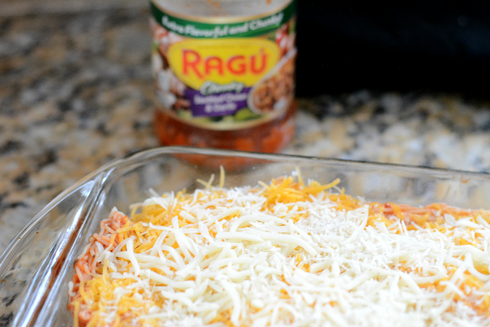 ragu-pasta-sauce-recipes