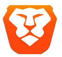 Brave Browser Descargar Gratis Ultima Version