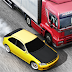 Traffic Racer unlimited money and unlock all car