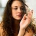 Trik Jitu Mencegah Dan Mengatasi Rambut Mengembang